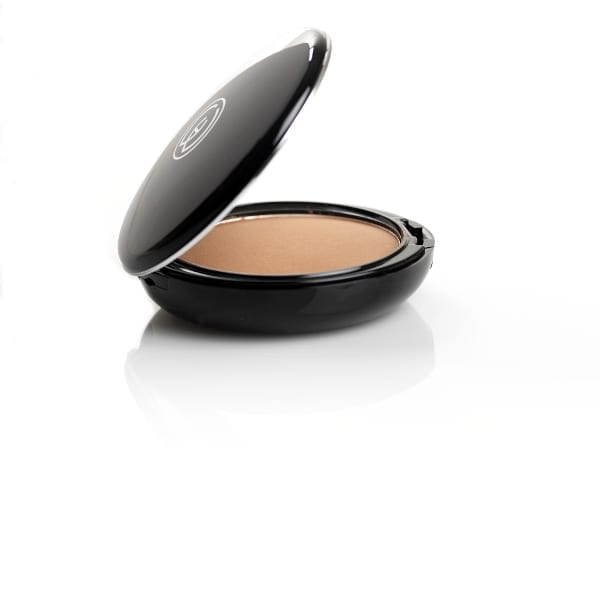 Compact Powder Sun Kissed