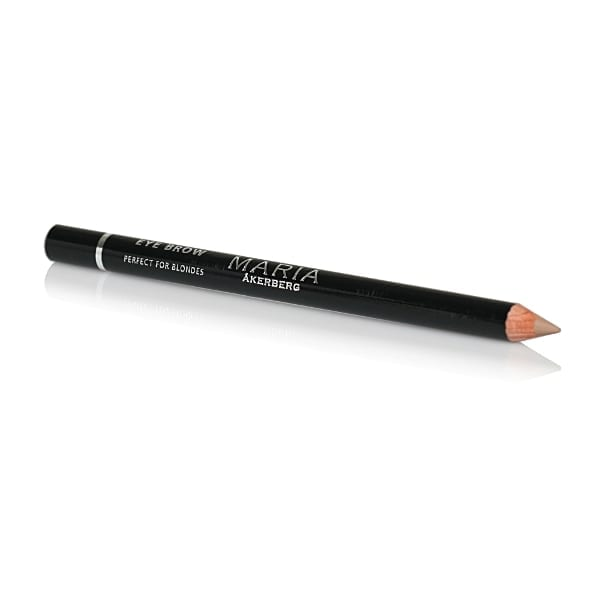 Eyebrow Pencil Perfect For Blondes