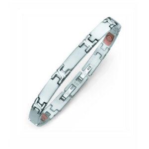 1500 Classix Armband i stål.