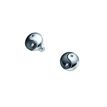 1525P Teman yin yang stil