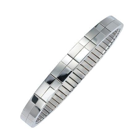 2011 Business Armband Stål .