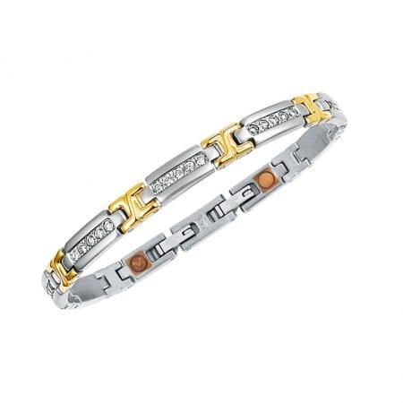 2157 Classix armband.