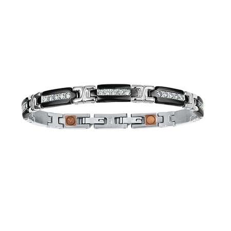 2158 Classix armband med fina detaljer.