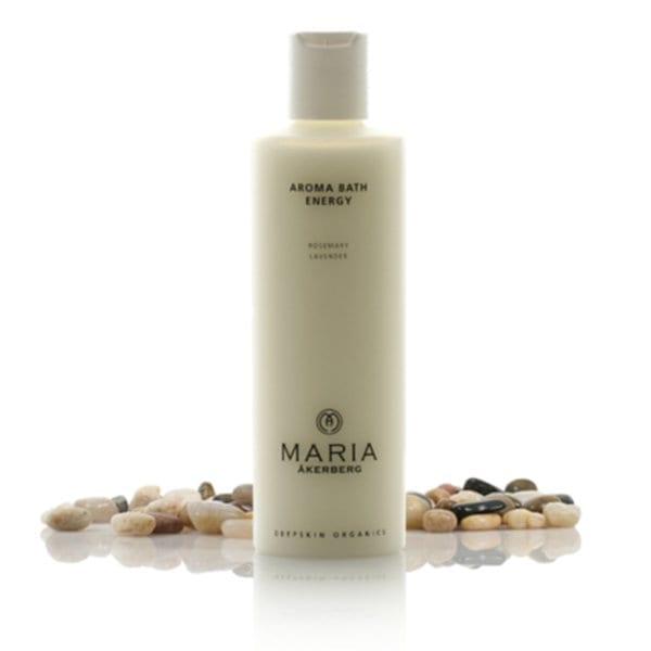 Aroma Bath Energy 250 ml