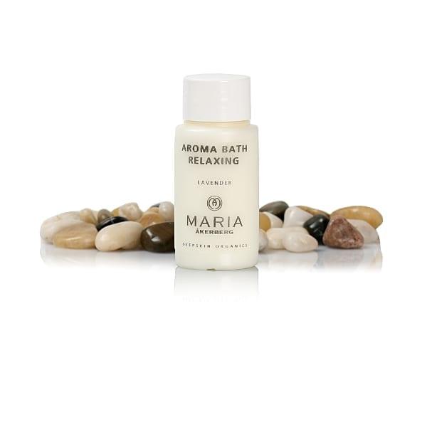 Aroma Bath Relaxing 30 ml