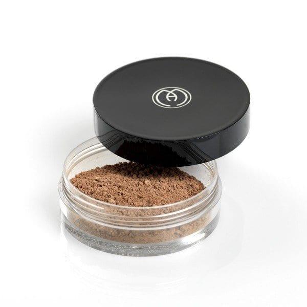 Mineral Powder Chocolate
