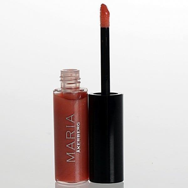 Lip Gloss Sorbet