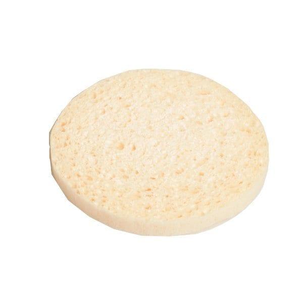 Tvättsvamp Cellulosa